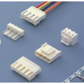 2506 Series Wire To Board Connector 2.50mm Pitch