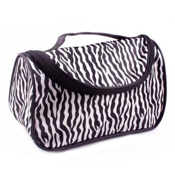 Portable Women Makeup Cosmetic Storage Bags for Travel
