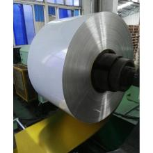 Laminated Tin Plate in Coils