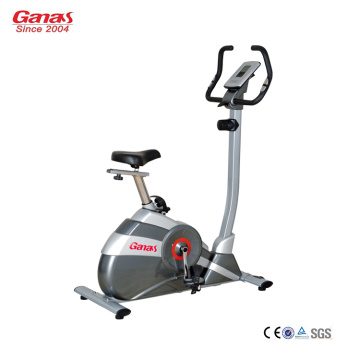 Fitness Cardio Gym Equipment Upright Bike