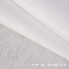 Meltblown Nonwoven Fabric for Mask