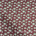 100% Polyester Print Fabric For Skirt