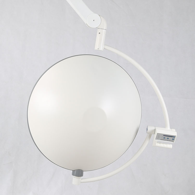 Factory direct Reflection Halogen operating lamp