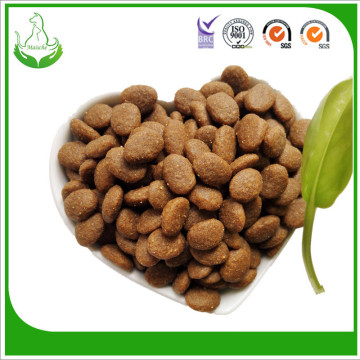 natural choice dog food Dog Product Grain Free