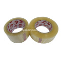 box sealing packing tape