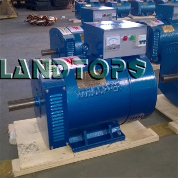 2KW ST Single Phase Generators for Home Use