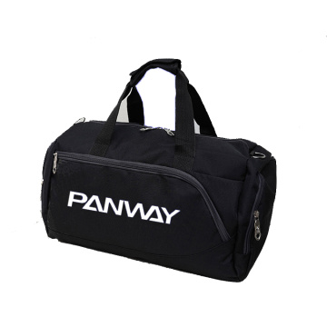 New Arrived Hot Selling Women Gym Travel Bag