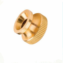 Custom Brass Special M2 M3 Small Nut