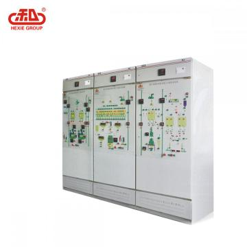 Poultry Farming Equipment Electrical Control Panel