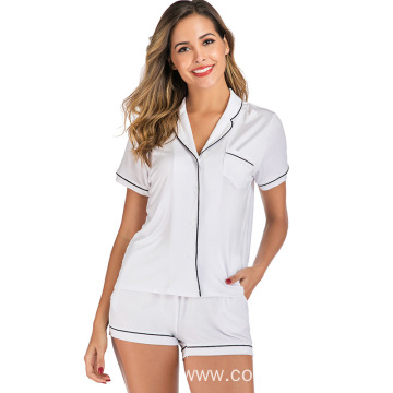 ladies night wear pajamas