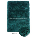 Soft Polyester Imitation Fur Shaggy Carpet