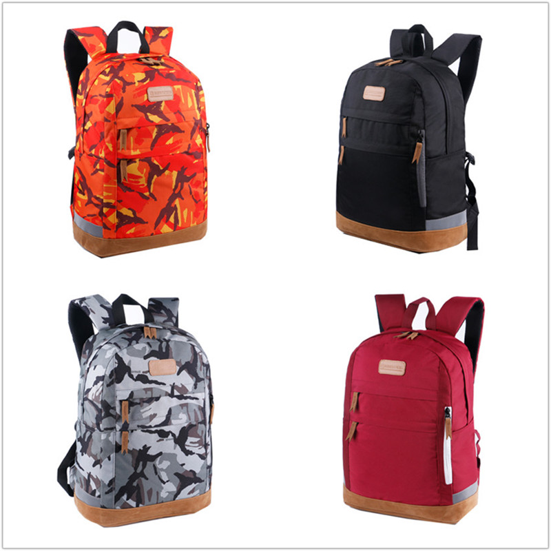 Fashional Youth Backpack