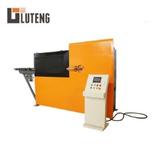 Automatic Stirrup  Bending Machine For Construction
