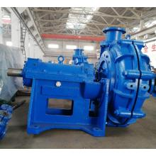 200ZGB Centrifugal Mine Slurry Pump