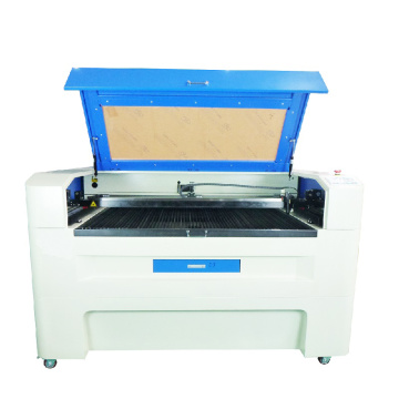 Low-power Desktop CO2 Fiber Laser Cutting Machine Price