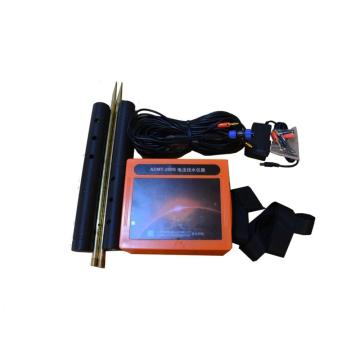 Underground Water Detector for 300M water detector
