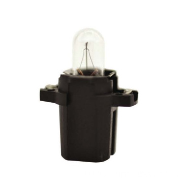 Auto Dashboard Light Lamps/A60V