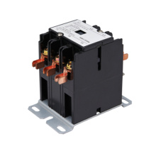 BK3-3P Air Conditioner AC Contactor