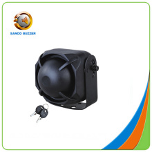 Battery back up Siren EBS-31