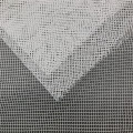 American hard tulle net for packing materials