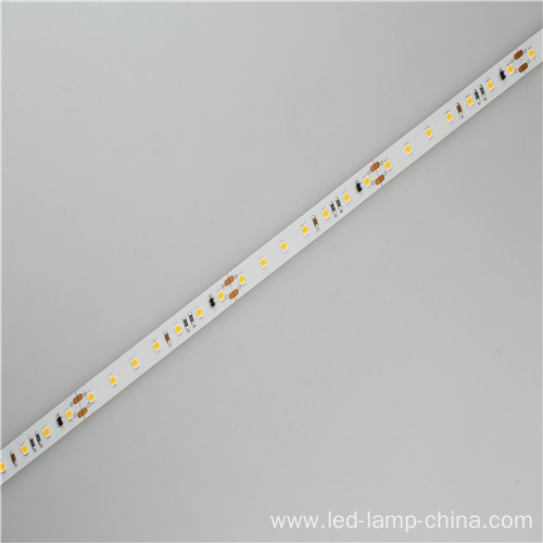 IC Constant Current LED Strip light Dream Color