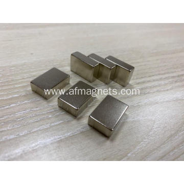 Reed Switch Neodymium magnets