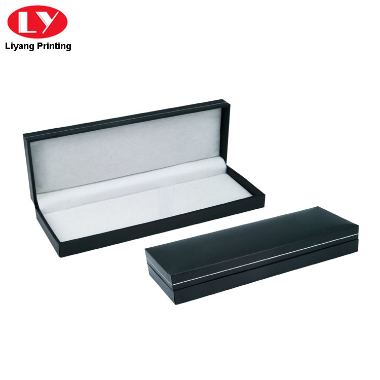Luxury Pen Box Single