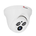 Mini 2MP Home Security Analog Camera