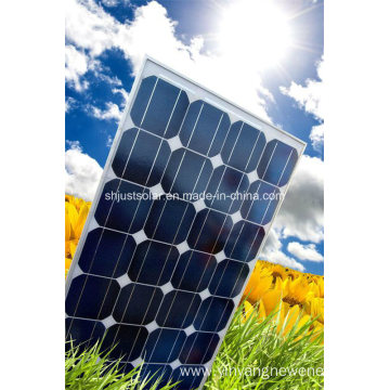 280W Mono Solar Panels Best Solar Panel Plan for Home