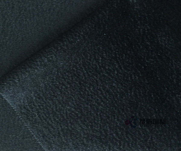 Winter Overcoat Textile
