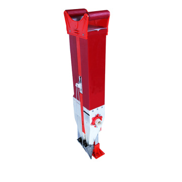 Hand Push Vegetable Seeder For Sale