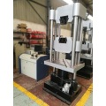 Universal Testing Machine Specification