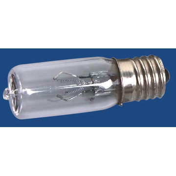 GTL3 Germicidal Lamp