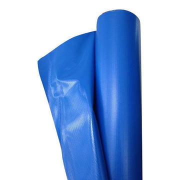mark as favourite HDPE Tarpaulin Rolls