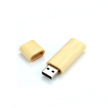 Cheap Wooden USB Pen Drive Low Cost