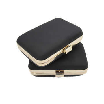 Travel Shockproof Safety carrying personalized hard shell