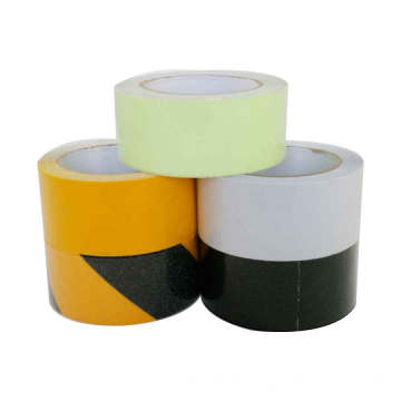 Warning Use and Acrylic Adhesive Adhesion Non slip Tape