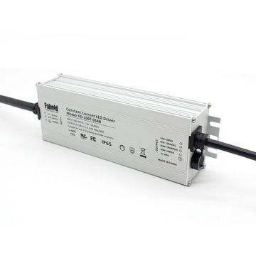 100W LED Power Waterproof Power Supply