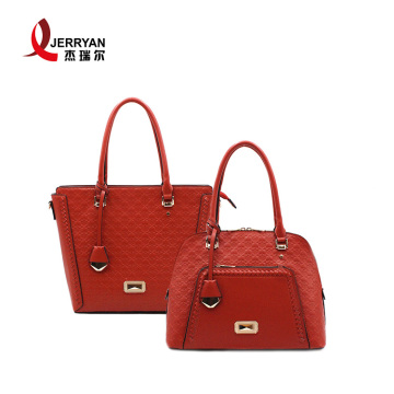 Latest Designer Leather Sling Handbags for Ladies