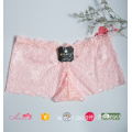 1639 young girls transparent g-string panties underwear