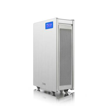KJ-1200 plasma air cleaner