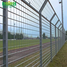 Factory Welded High Security Airport Fence for Sale