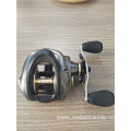 BIG DRAG FORCE BAIT CASTING REEL