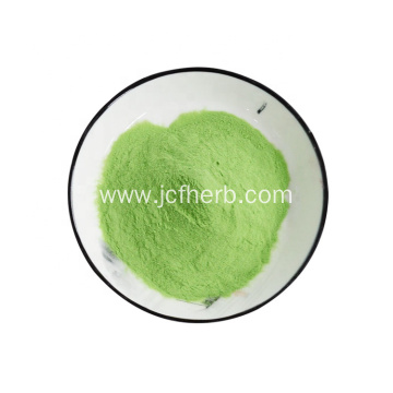 water soluble Leek chives juice powder water soluble