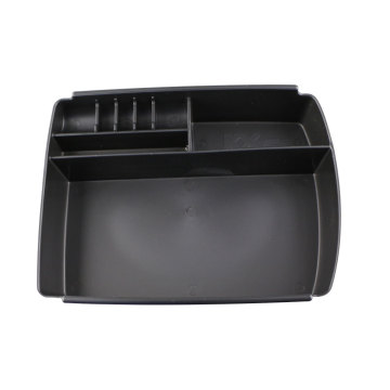 Car Glove Box Plastic Injection Mould