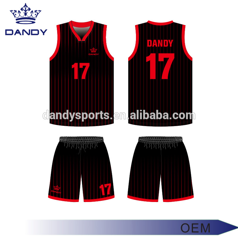 team basketball jerseys