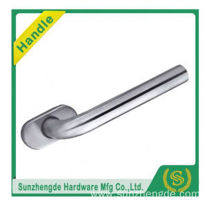 BTB SWH102 Door And Window Fittings Aluminum Accessories Handle