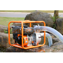 WP20X- water pump