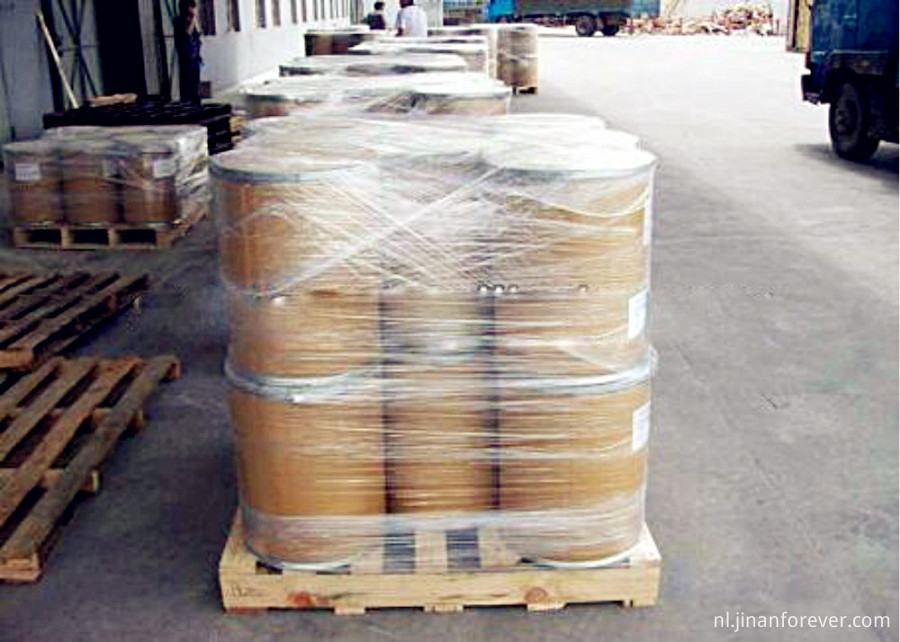Hot-Sale-2-Aminophenol