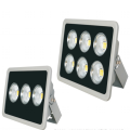LED Flood Light 50W-500W For Indoor Outdoor